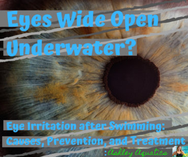 can-you-open-your-eyes-underwater-eye-irritation-causes-and-remedies