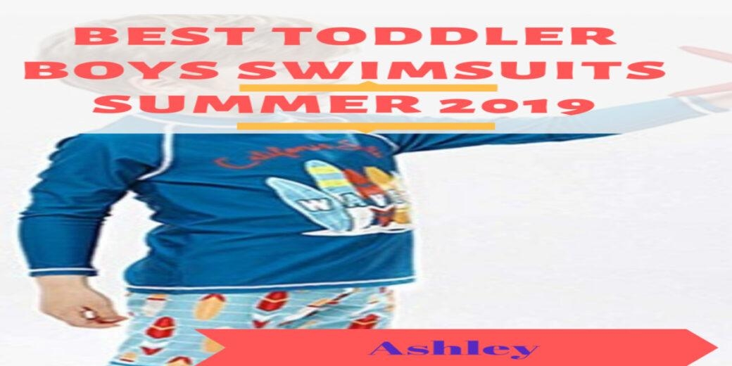 Best_toddler_boys_swimsuits