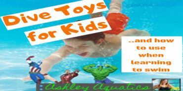 best_dive_toys_for_pools