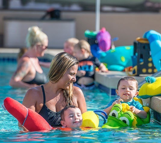 private-swim-lessons-in-scottsdale-az