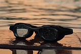 best_kids'_swim_goggles_on_deck
