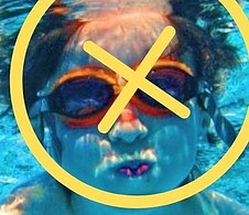 best_kids'_swim_goggles_no_goggle_policy