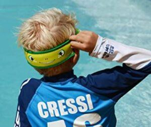 Kids'_Swim_Goggle_Strap_Cover